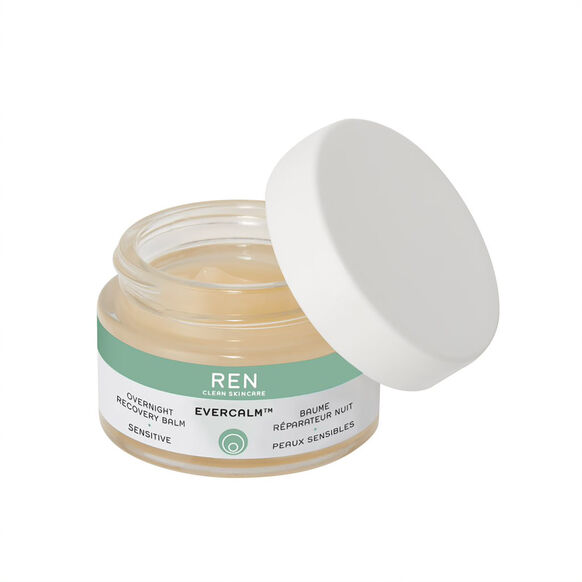 Evercalm Overnight Recovery Balm, , large, image_1