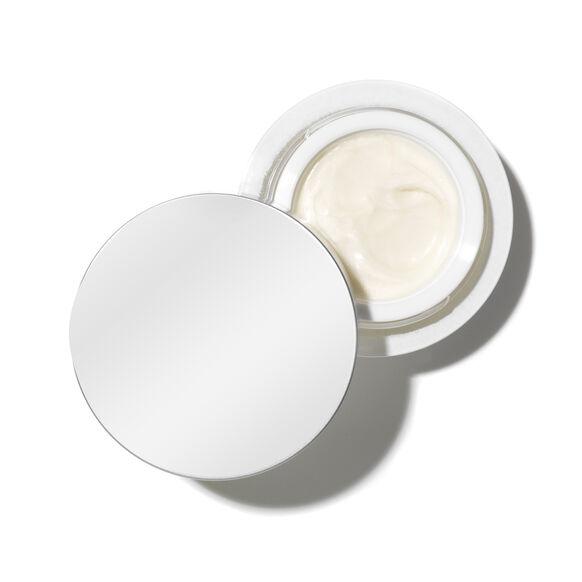 Elevate Firming & Lifting Contouring Eye Cream, , large, image2