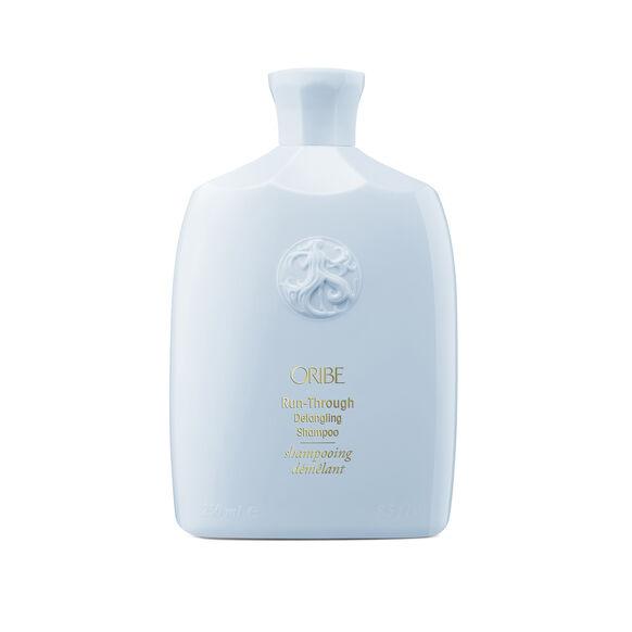 Run Through Detangling Shampoo, , large, image1