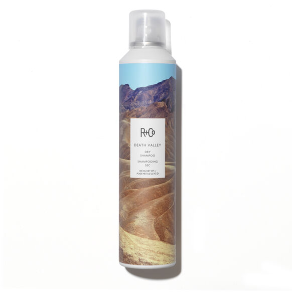 Death Valley Dry Shampoo, , large, image_1