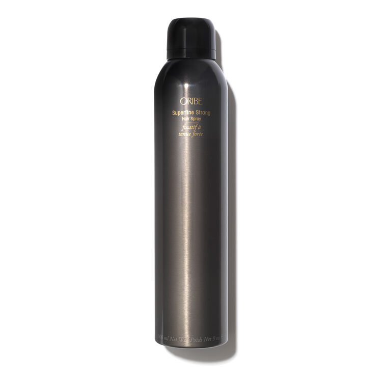 Superfine Strong Hairspray, , large