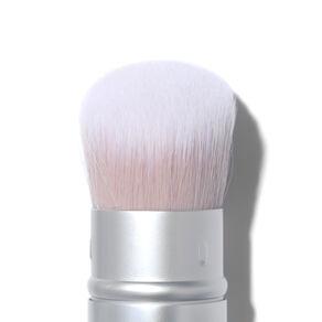 Luminizing Powder Brush, , large