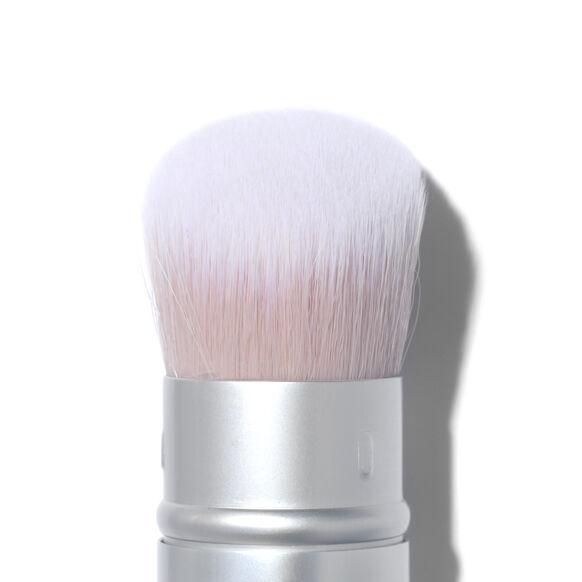 Luminizing Powder Brush, , large, image2