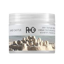 Sandcastle Dry Texture Creme, , large