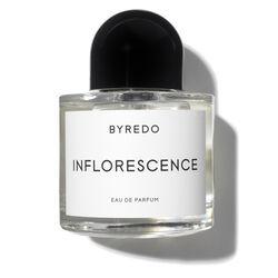 Inflorescence Eau de Parfum, , large