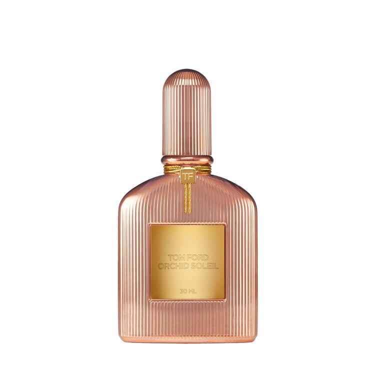 Tom Ford Orchid Soleil Eau de Parfum - Space.NK - GBP c2bfe26e09