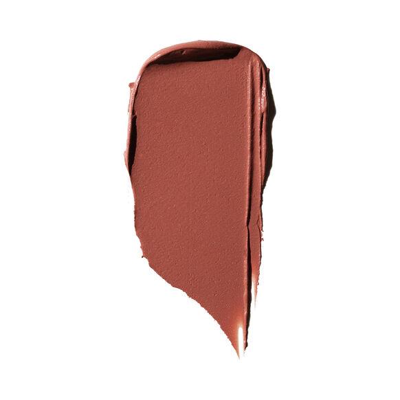 Blush Divine Radiant Lip & Cheek Colour, FOXGLOVE, large, image2