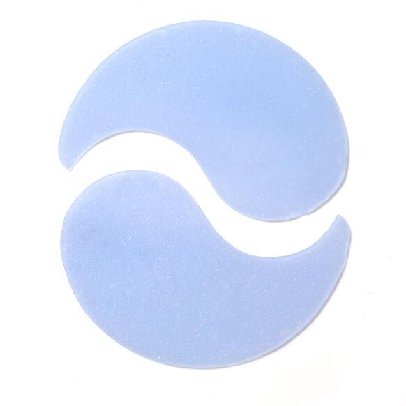 FlashPatch Restoring Night Eye Gels, , large, image3