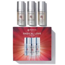 Radical Love Gift Set, , large