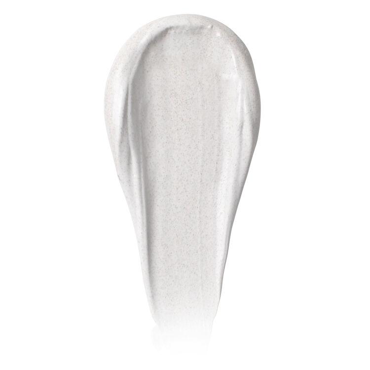 CC Crème SPF25 Travel Size, , large