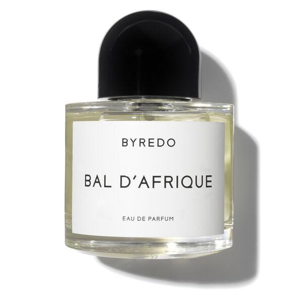 Byredo Bal D' Afrique Eau de Parfum - Space.NK - GBP