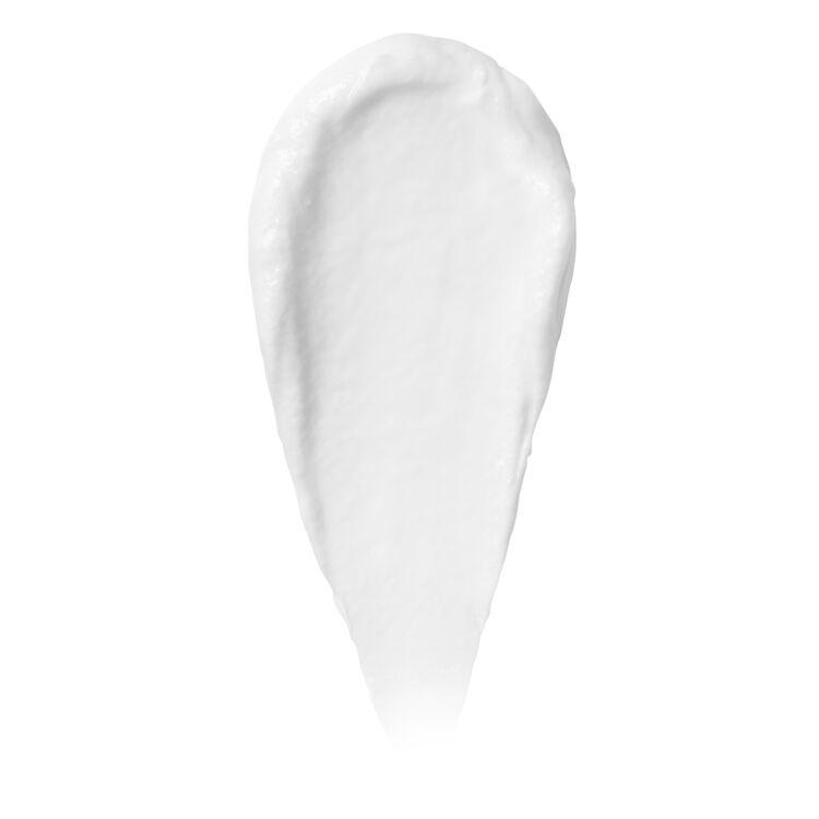 Refresh Hand Cream, , large