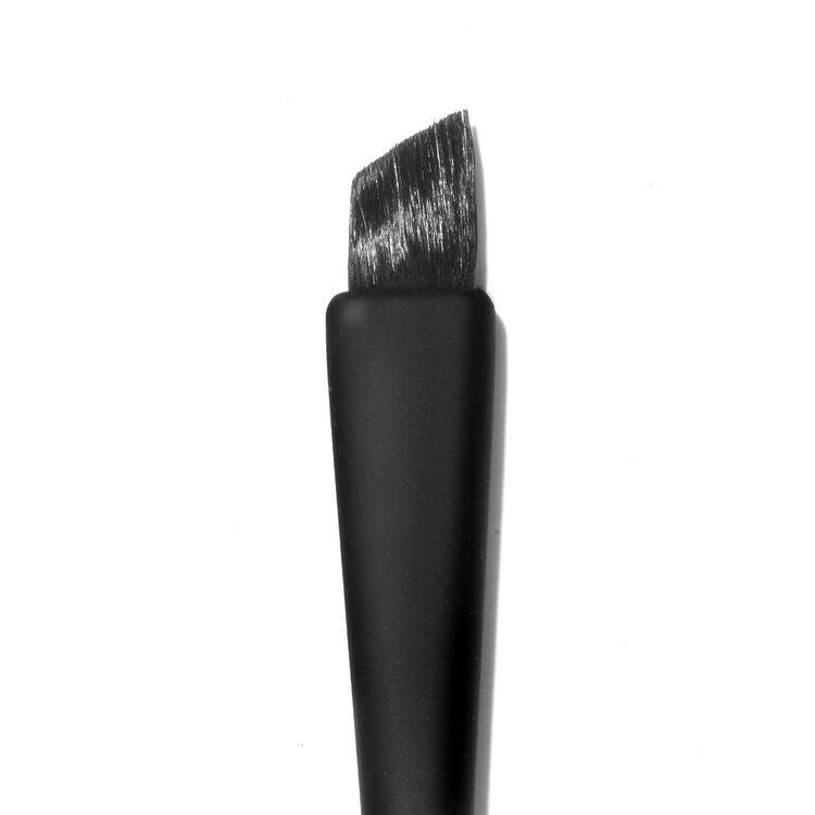 Kudoki Kabuki Brush, , large