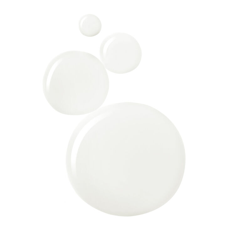 Eco-Lux SPF 30 Pina Colada Sunscreen Spray, , large