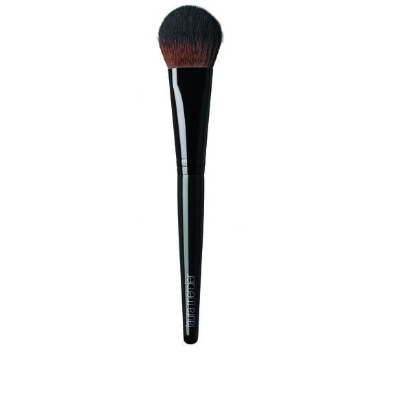 Cheek Colour Brush, , large, image1