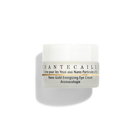 Nano Gold Energizing Eye Cream, , large, image1