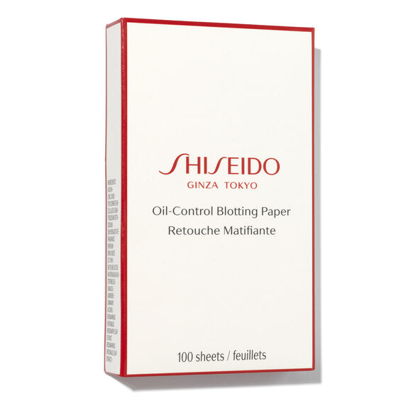 Oil-Control Blotting Papers, , large, image5