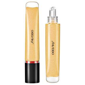 Shimmer Gel Gloss