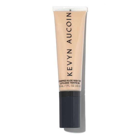Stripped Nude Skin Tint, LIGHT ST 02, large, image1