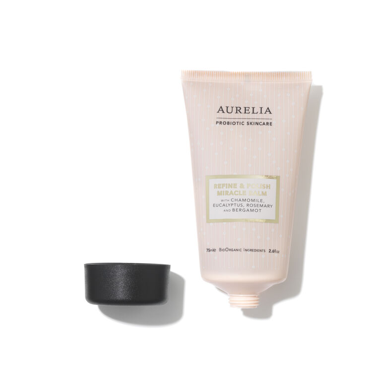 Refine and Polish Miracle Balm, , large