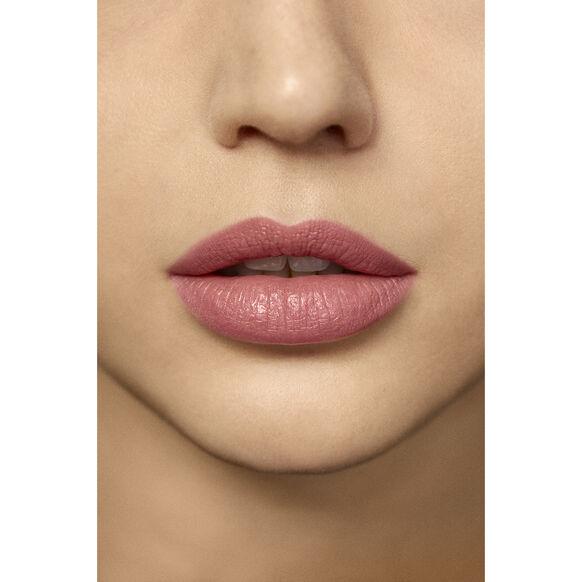 Rouge Essentiel Silky Crème Lipstick, À LA ROSE, large, image3
