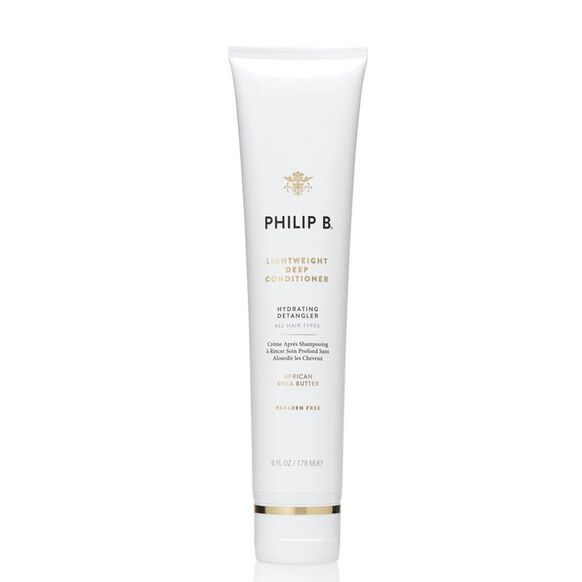 Light Weight Deep Conditioning Creme, , large, image1