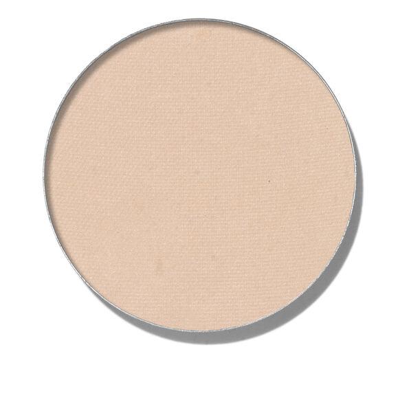 Eyeshadow Refill, SESAME, large, image1