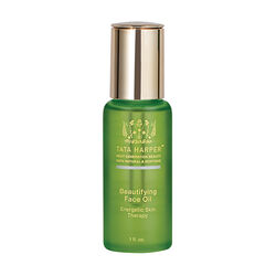 Beautifying Face Oil, , large