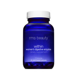 Within Women's Digestive Enzyme, , large