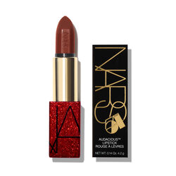 Studio 54 Audacious Lipstick, MONA (3.5G), large