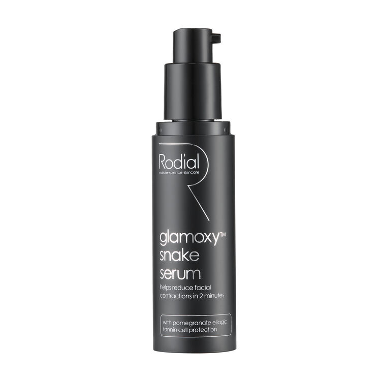 Glamoxy Snake Serum, , large