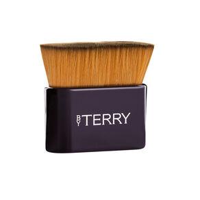 Tool-expert Face & Body Brush