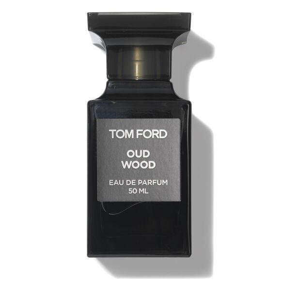 Oud Wood Eau de Parfum, , large, image1
