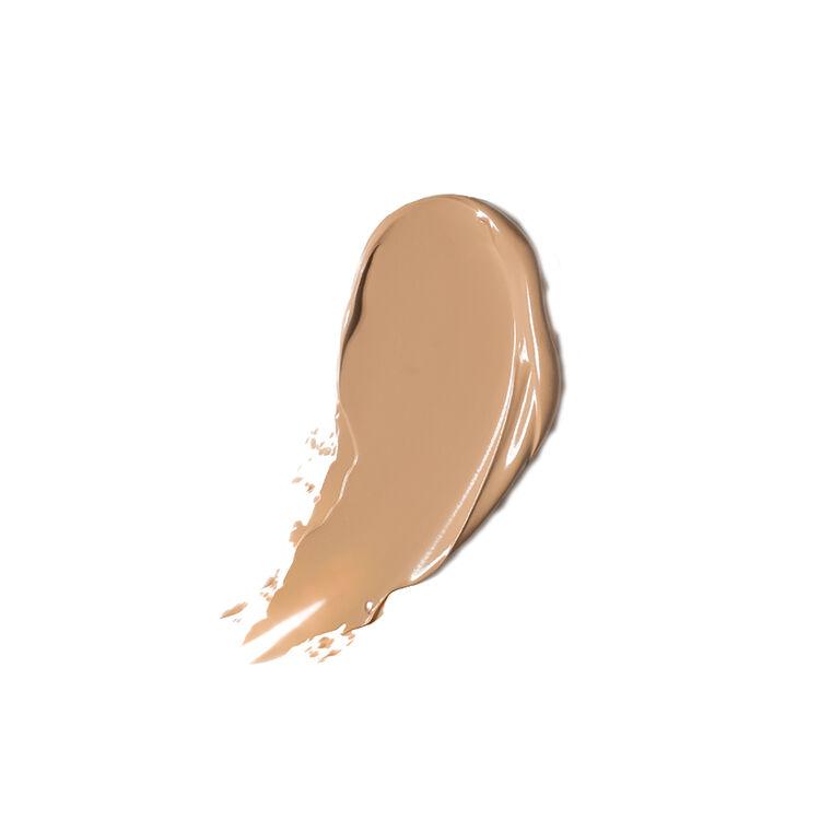 Just Skin Tinted Moisturizer SPF15, VANILLA, large