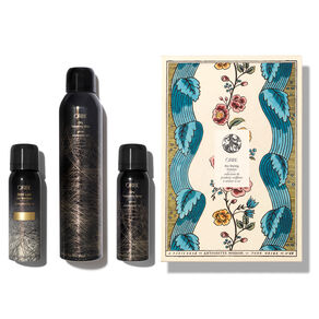 Oribe Dry Collection Holiday