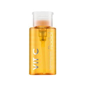 Vitamin C Brightening Tonic