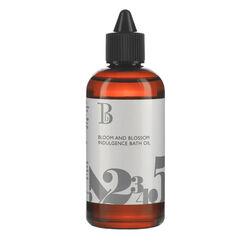 Indulgence Bath Oil, , large