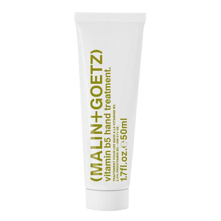 Vitamin B5 Hand Treatment 1.6fl.oz, , large