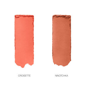 Cheek Duo Claudette Collection, , large