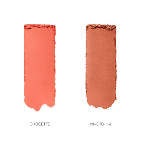 Cheek Duo Claudette Collection, , large, image2