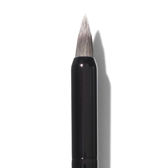 Sketch & Intensify Double Ended Brow Brush, , large, image2