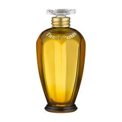 Eau de parfum Tiempe Passate, , large