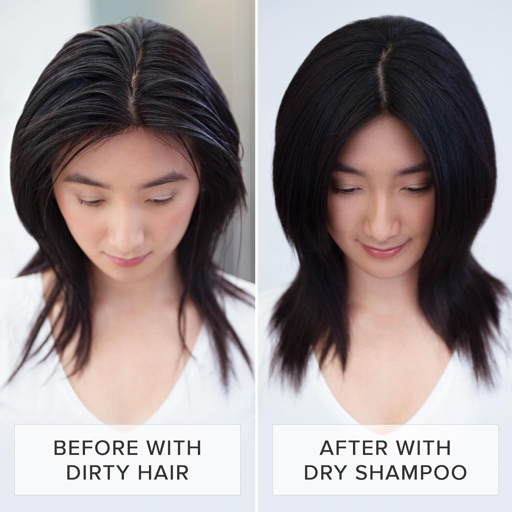 Living Proof Phd Dry Shampoo Space Nk