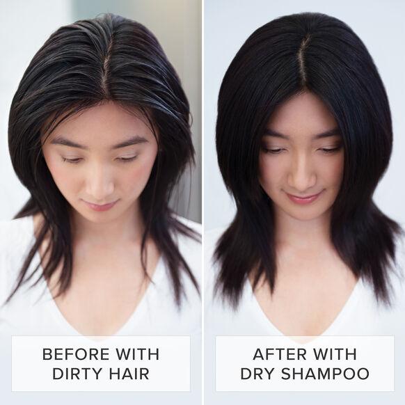 PhD Dry Shampoo, , large, image2