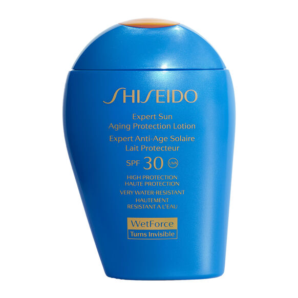 Expert Sun Aging Protection Lotion SPF 30, , large, image1