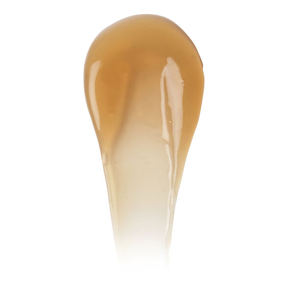 Russian Amber Imperial Shampoo, , large, image3