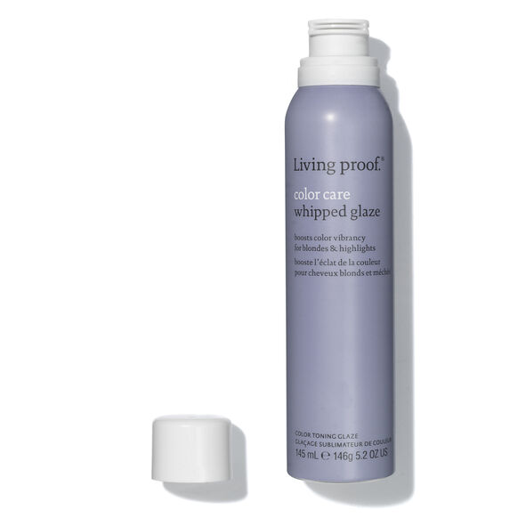 Color Care Whipped Glaze for Blondes and Highlights, , large, image2
