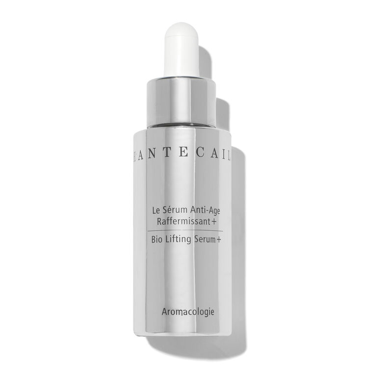 Bio Lifting Serum + , , large