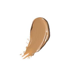 Just Skin Tinted Moisturizer SPF15, GLOW, large