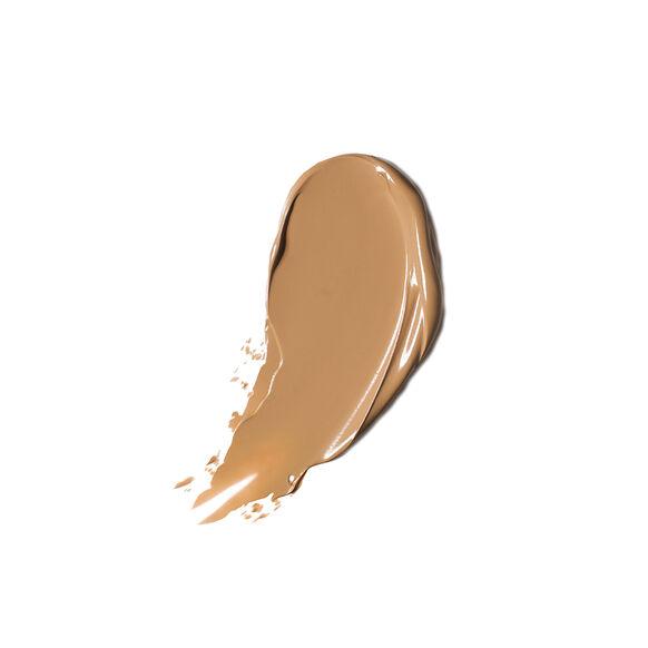 Just Skin Tinted Moisturizer SPF15, GLOW, large, image2